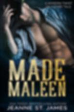 MadeMaleen1.jpg