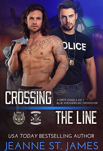 Crossing the Line ebook.jpg