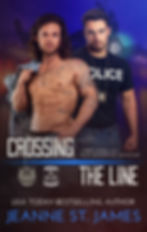 Crossing the Line ebook.jpg