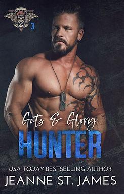 Hunter - Original.jpg