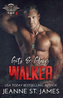 Walker - Original.jpg