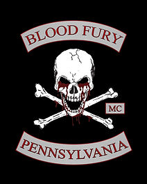 BloodFuryBlack.jpg