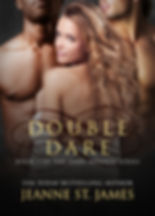 Double Dare - Original.jpg
