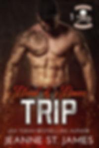 Trip - Original.jpg