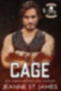 Cage - original.jpg