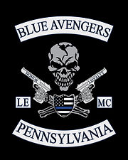 BlueAvengersBlack.jpg