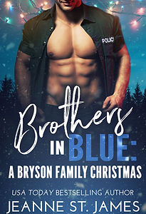 A Bryson Family Christmas ebook.jpg
