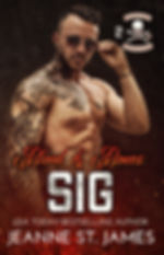 Sig - Original.jpg