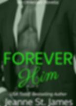 Forever Him v2.jpg