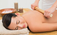bamboo-massage-1140x699.jpg