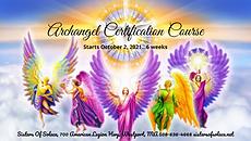 Archangel Certification Course.png
