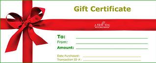 Gift-Certificate2.jpg