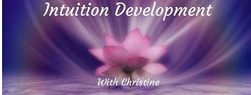 intuition developement.jpg