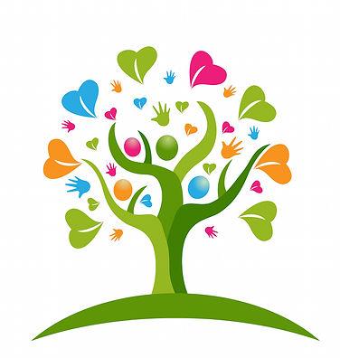Tree-of-Life-Tattoo-8.jpg