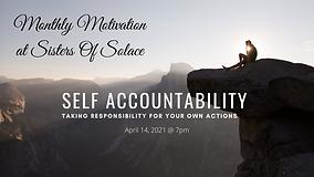 Self Accountability.png