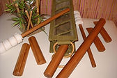 Bamboo-Massage-Sticks4.jpg