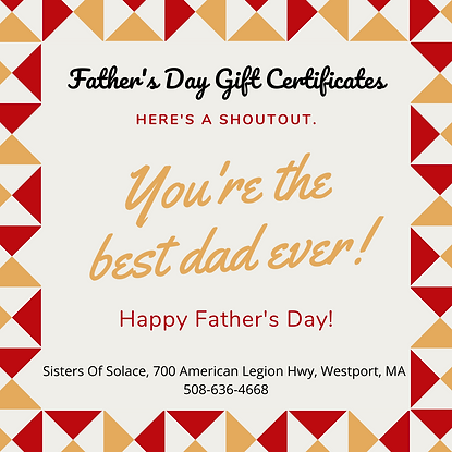 Father's Day Gift Certificates.png