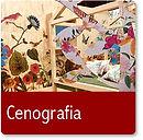 cenografia 1.jpg