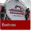 boxtruss 1.jpg