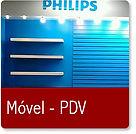 movel 1.jpg