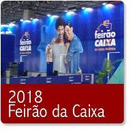 2018_feirão_da_caixa.jpg