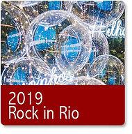 2019 rock in rio.jpg