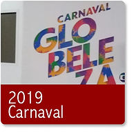 2019 carnaval.jpg