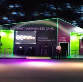 Game XP2019
