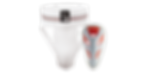 md_325_athletic_supporter_flexcup.png
