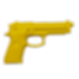 RUBBER_GUN_2048x.png