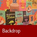 BACKDROP 1.jpg