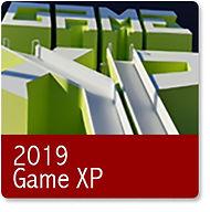 2019 game xp.jpg