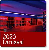 2020 carnaval.jpg