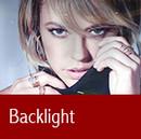 backlight 1.jpg