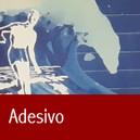 adesivo 1.jpg