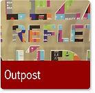 outpost 1.jpg