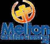 New MCMA Logo.png