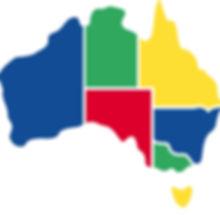 AUS Map.jpg