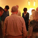 Prayer-Team-in-Prayer-Room-485x3291.jpg