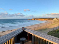 Front Beach.jpg