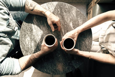 Coffee%20Talks_edited.jpg