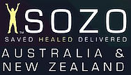 Sozo Logo AUS and NZ.jpg