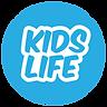 Kids-Life-Logo-07.png