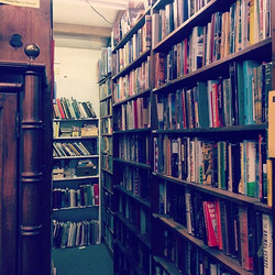 Antique Books, Books, Antiques