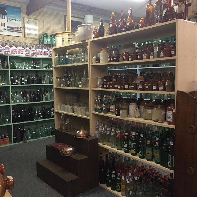 Antique Bottles, Antiques, Bottle
