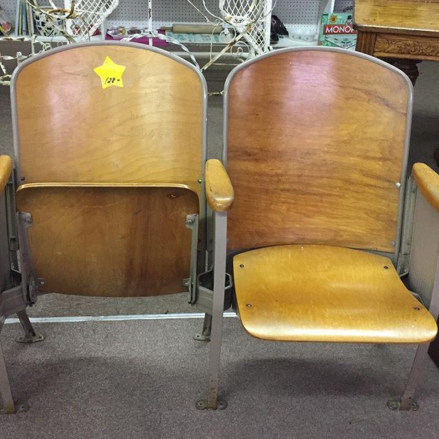 Stadium Seat, Stadium Bench