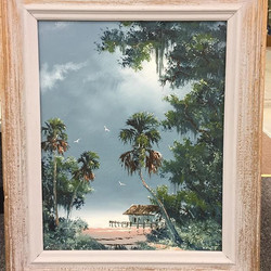 Highwaymen, Florida Highwaymen