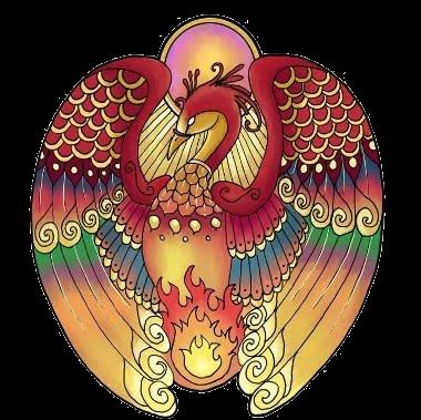 Phoenix SÓ AVE cc.png