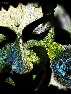 buddha leaf gallery.jpg
