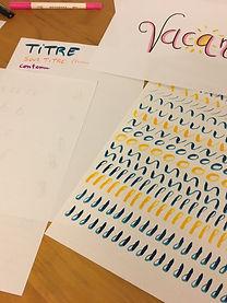 lettering brush traits de base.JPG